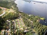 img Hätte Camping