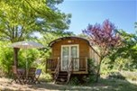 Camping Domaine D'anglas