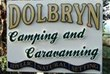 Dolbryn Campsite, West Wales