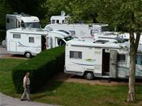 Homepage http://www.ville-charolles.fr/camping-municipal