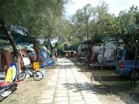 http://www.umbramarevieste.it/ted/camping