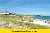 © Homepage www.camping-lansedespins.com