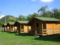 © Homepage www.camps-serbia.com
