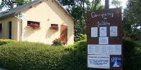 Homepage http://www.ferme-camping-jollere.com