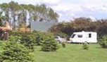 Manor Farm Caravan and Camping Site
