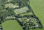 Newhaven Caravan and Camping Park
