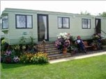 Rivermead Holiday Home Park