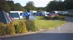 Pen Y Fan Caravan & Leisure Park Limited