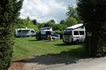 Camping Sonnental