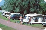 Golden Sands Caravan Park