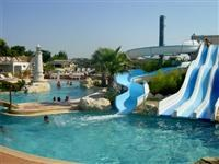 © Homepage www.camping-royan.com