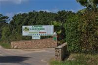 www.camping-le-damier.com