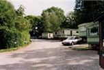 Crake Valley Holiday Park
