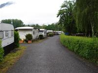 img Camping Les Grangettes