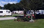 Vale of Pickering Caravan Park