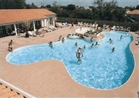 © Homepage www.camping-port-punay.com