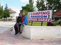 img Kervansaray camping pansion