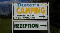 img Dieter´s Camping