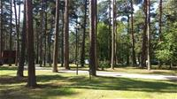 img Ventspils Seaside Camping
