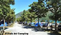© Homepage www.campingilupi.it