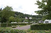 img Camping Clervaux