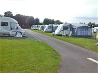 img Littlehampton Caravan Club Site