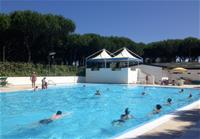 img Holiday Village Florenz