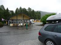 img Bergen Camping Park