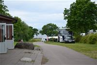 img Lundegård Camping & Stugby