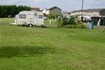 Red Deer Village Holiday Park