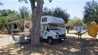 img Camping Gythion Bay
