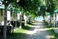 © Homepage www.camping.it/abruzzo/europa