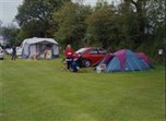 Higher Longford Caravan & Camping Park