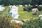 Kings Down Tail Caravan & Camping Park