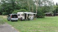 img Camping Frombork