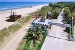 International  Camping Torre Cerrano