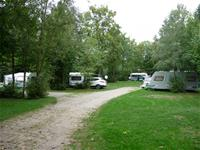 img KNAUS Camping Walkenried