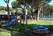 © Homepage www.campingvillageoasi.it