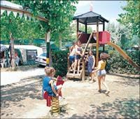 © Homepage www.camping.it/abruzzo/tamtam