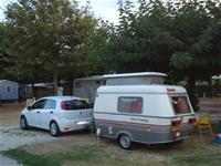 img Camping La Bergerie Plage