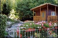 © Homepage www.camping-les-moraines.com