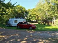 img Camping d'auxerre