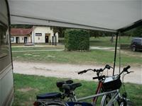 img Camping Pappelbucht