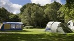 Park Coppice Caravan Club Site