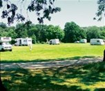 Debden House Camp Site