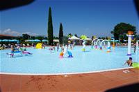 img Camping Village San Francesco