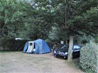 img Camping L'allee