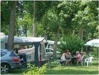 © Homepage www.camping-beau-rivage.com