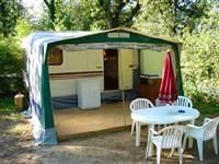 © Homepage http://www.camping-la-butte.com