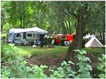 Camping Bel Ombrage